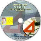Geometrie Plană - Triunghiul - CD