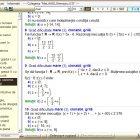 C.E.I. Matematica Gimnaziu - detaliu