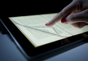 Editarea culegerilor electronice interactive - Editare prin Digital Book, alternativă avantajoasă
