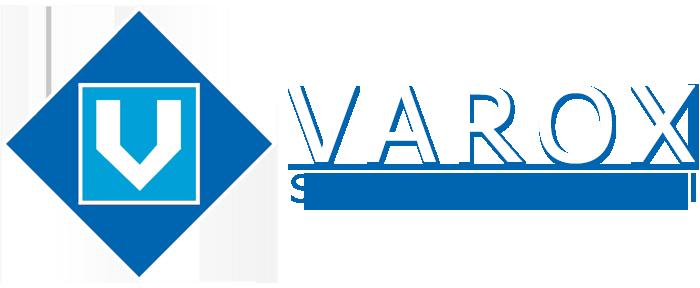 Varox