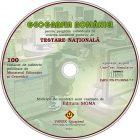 Ghid pregatire-evaluare Geografia Romaniei EN - CD