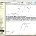 C.E.I. Fizica VCiuchina - detaliu