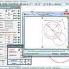 Geometrie Plană - Cercul - Detaliu 4