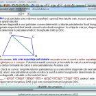 Geometrie Plană - Patrulaterul - Captură