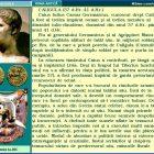 Imperiul Roman - detaliu
