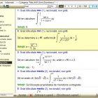 C.E.I. Matematica EDumitrescu - Detaliu