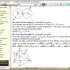 C.E.I. Matematica Gimnaziu MGheorghiu - detaliu