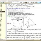 C.E.I. Matematica EN - detaliu