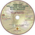Pachet ghid pregatire-evaluare Examene Nationale - CD