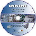 UnivTest Evaluator IQ Pro - pack 5