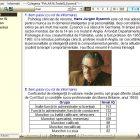 C.E.I. Psihologie JEysenck - detaliu