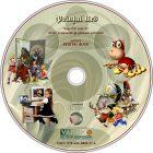 Puzzle Printul Urs - CD