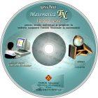 Ghid pregatire-evaluare - Matematica TN 2007 - CD