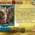 Toby si Printul Urs (grupaj educational 01) - detaliu