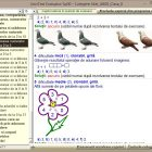 Culegerea electronica interactiva