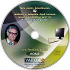 UnivTest Evaluator IQ Home - CD