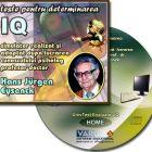 UnivTest Evaluator IQ Home