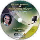 UnivTest Evaluator IQ Pro - CD