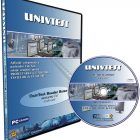 UnivTest Reader Home MU